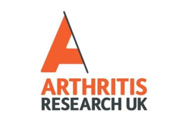 Arthiritis logo