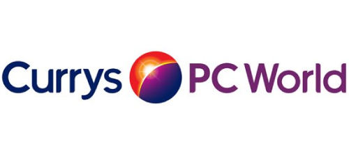 CPCW logo