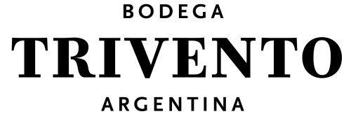 Trivento logo