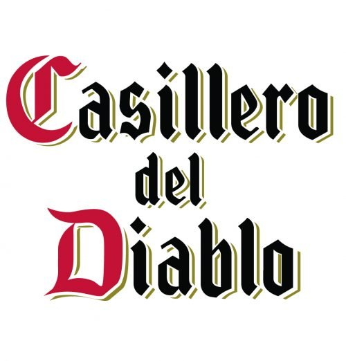casillero_stacked_logo