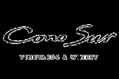 Cono Sur logo